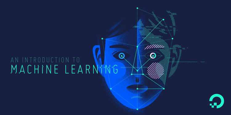 Why Machine Learning Matters A Lot? - Machine Learning ...